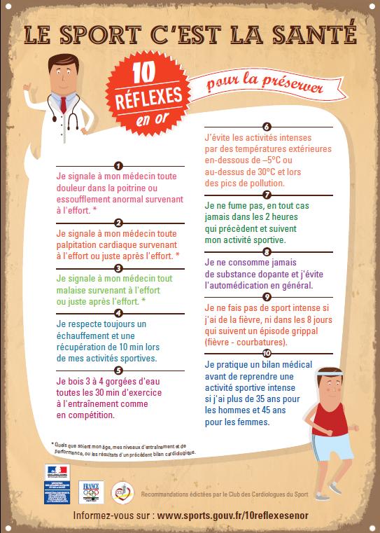 10reflexes-sport-santé-campagne-prévention