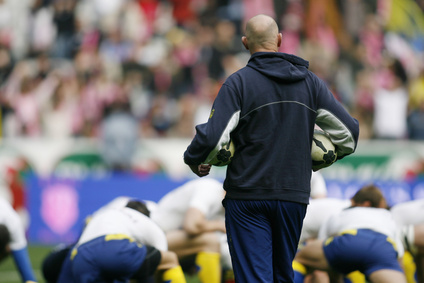 Coach sportif ou préparateur physique ?