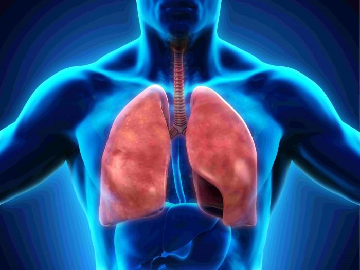 Sport : et votre respiration ?