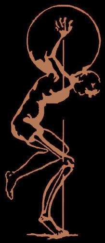 Logo CEP Gilles Cometti