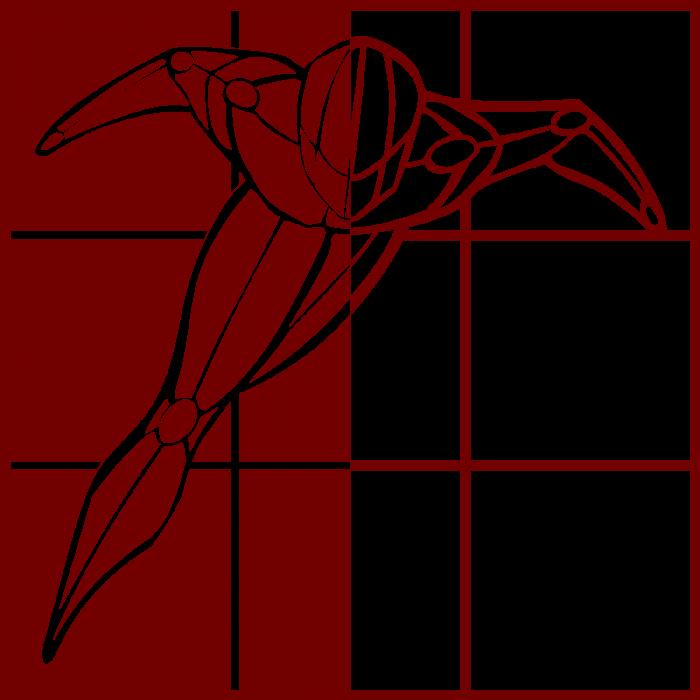 Logo Sci-Sport