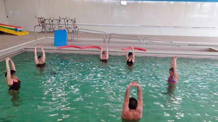 Mal de dos et Lombalgies : Récit et conseils d'une patiente devenue experte