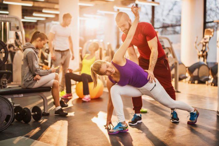 Enquête sur l'industrie du Fitness : l'envers du décor